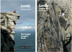lundy-14-3