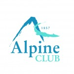 Alpine-Club logo